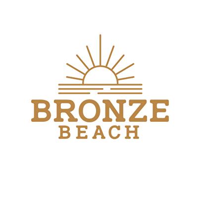 afbeelding Bronze Beach