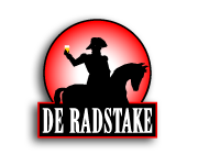 Radstake (afbeelding)