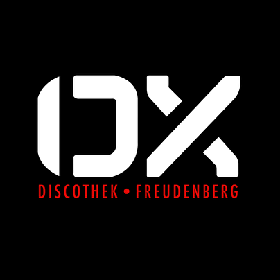 afbeelding OX Discothek Freudenberg