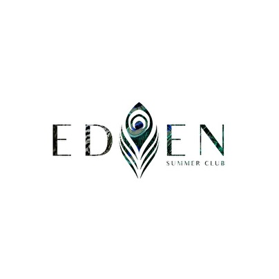 afbeelding EDEN Summer Club