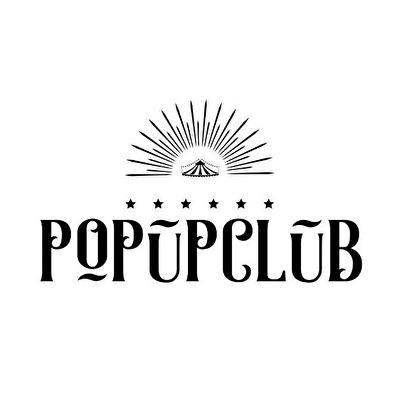 afbeelding PopUpClub