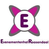 afbeelding Evenementenhal Roosendaal