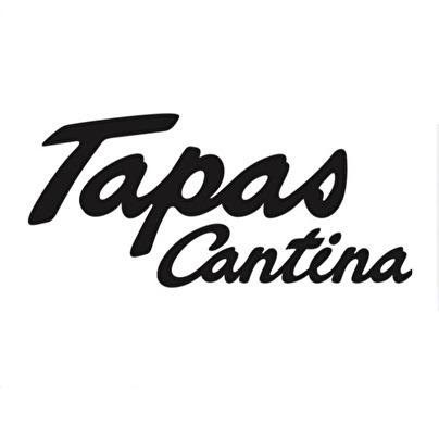 afbeelding Tapas