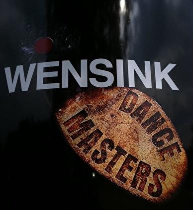 afbeelding Wensink DanceMasters