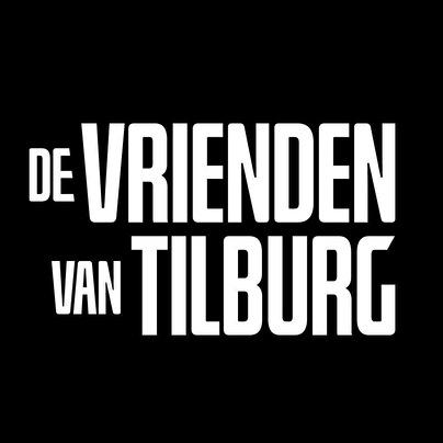 afbeelding De Vrienden van Tilburg