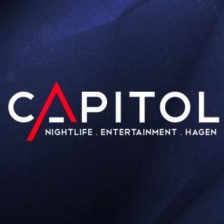afbeelding Capitol