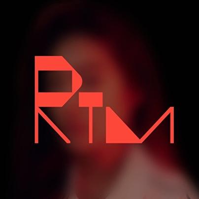 afbeelding RTM