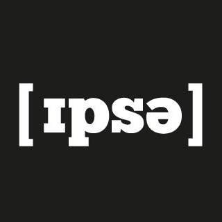 afbeelding IPSE