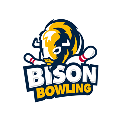 afbeelding Bison Bowling