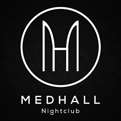afbeelding MedHall Club