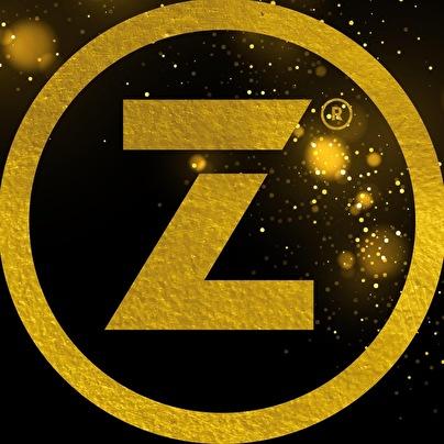 afbeelding Zuco