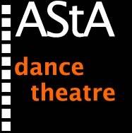 AStA (afbeelding)