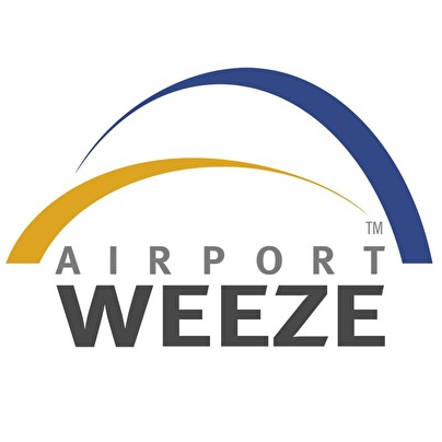 afbeelding Airport Weeze