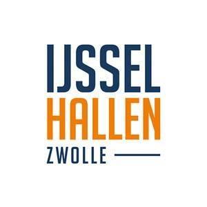 IJsselhallen Zwolle (afbeelding)