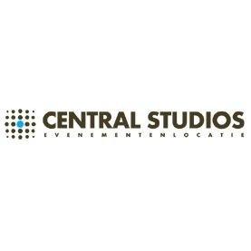Central Studios (image)
