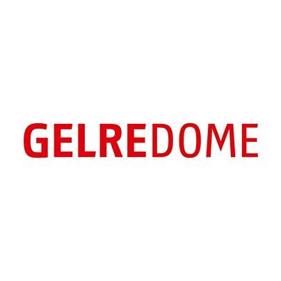 GelreDome (afbeelding)