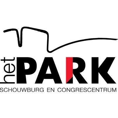 afbeelding Het Park