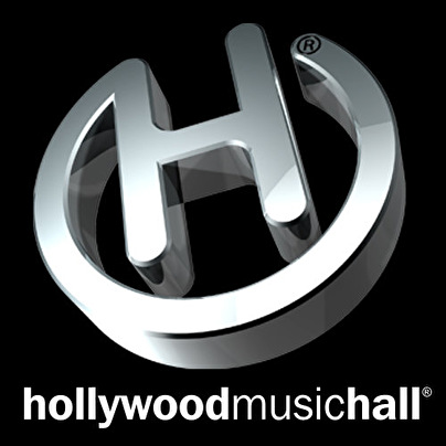 afbeelding Hollywood Music Hall