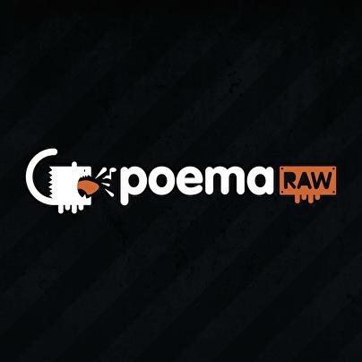 Poema RAW (afbeelding)