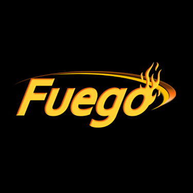 Fuego (afbeelding)