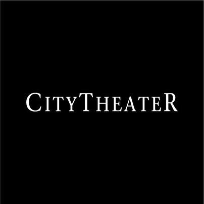 City Theater (afbeelding)