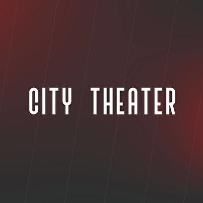 afbeelding City Theater