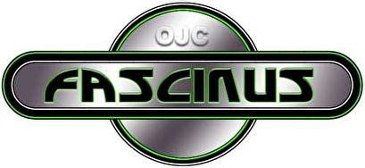 Fascinus (afbeelding)