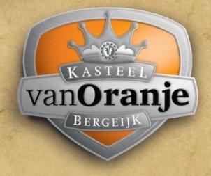 afbeelding Kasteel van Oranje