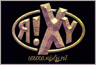 Rixy (afbeelding)
