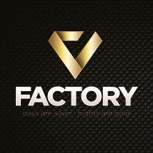 Factory (afbeelding)