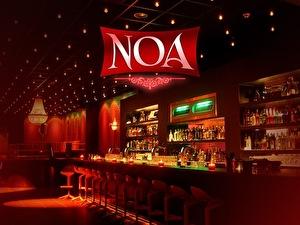 Noa (afbeelding)
