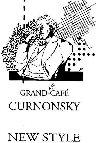 Curnonsky (afbeelding)