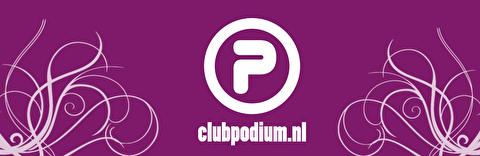 Podium (afbeelding)
