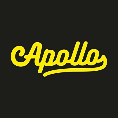 The Apollo (afbeelding)