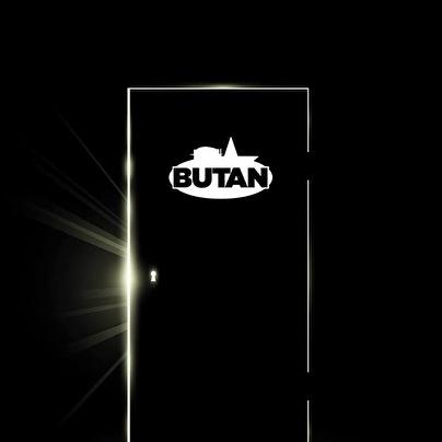 Butan (afbeelding)