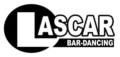 Lascar (afbeelding)
