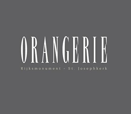 Orangerie (afbeelding)
