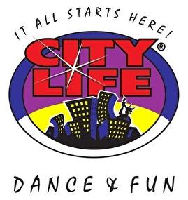 CityLife Dance & Fun (afbeelding)