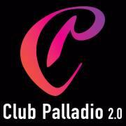 Palladio (afbeelding)
