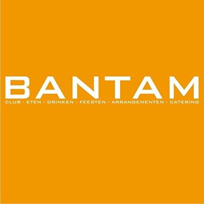 Bantam (afbeelding)