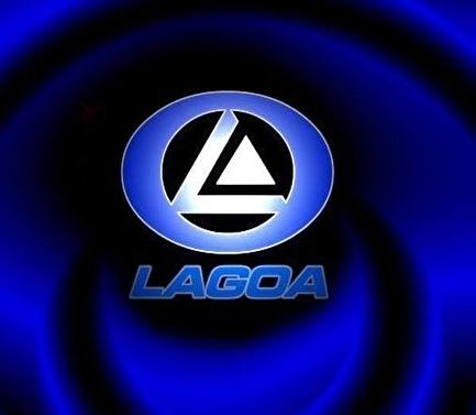 Lagoa (afbeelding)