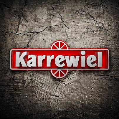 afbeelding Karrewiel