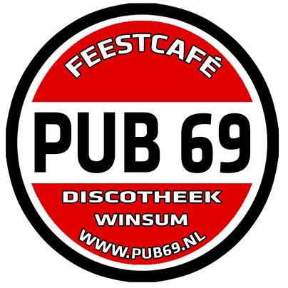 Pub 69 (afbeelding)