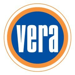 Vera (afbeelding)