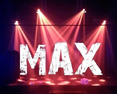 MAX (afbeelding)