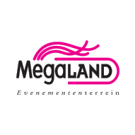Megaland (afbeelding)