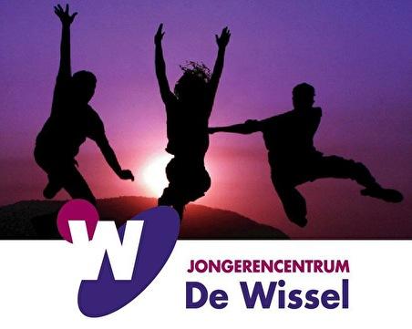 De Wissel (afbeelding)