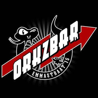 Orkz (afbeelding)