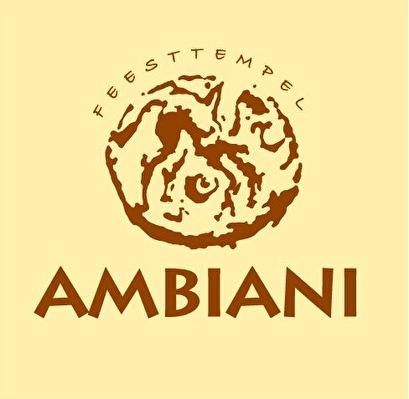 Feesttempel Ambiani (afbeelding)
