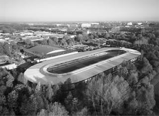 Vechtsebanen (afbeelding)